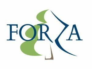 «FORZA, Agency for sustainable development of the Carpathian region»